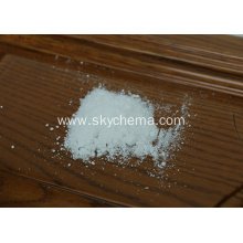 Hydrophobic Fumed Silica Powder For Coatings and Inks