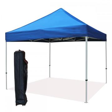 Custom outdoor 10x10 tent for canopy awning