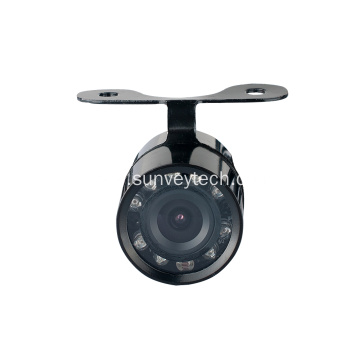 Night Vision Rearview Backup Camera