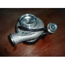 CUMMINS TURBOCHARGER 4051323