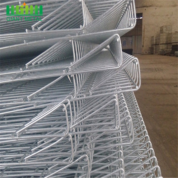 roll top fence price
