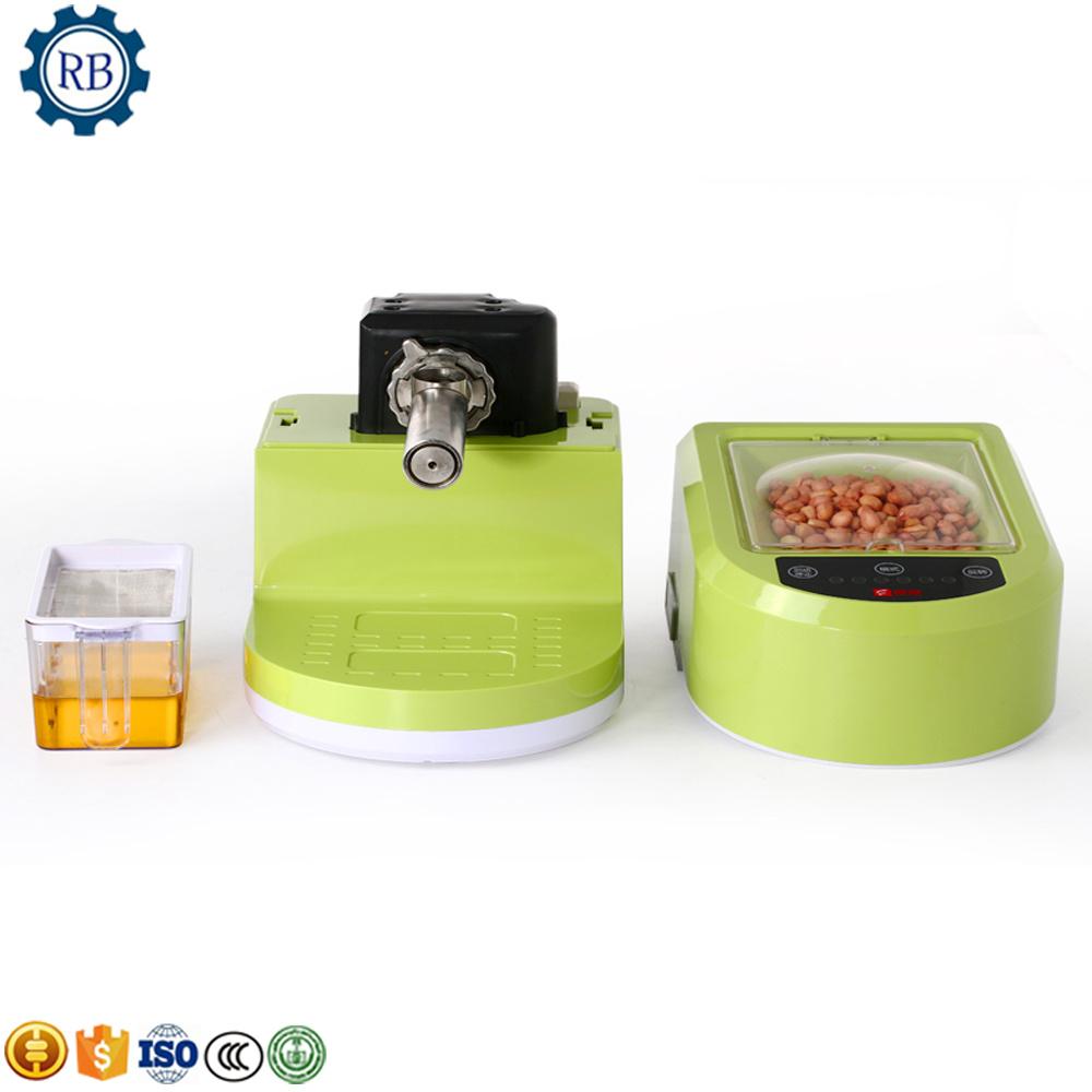 High capacity electric peanut soybean sunflower seeds oil press oil press machine on sale