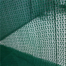 Green Construction Building Scaffolding Safety Net