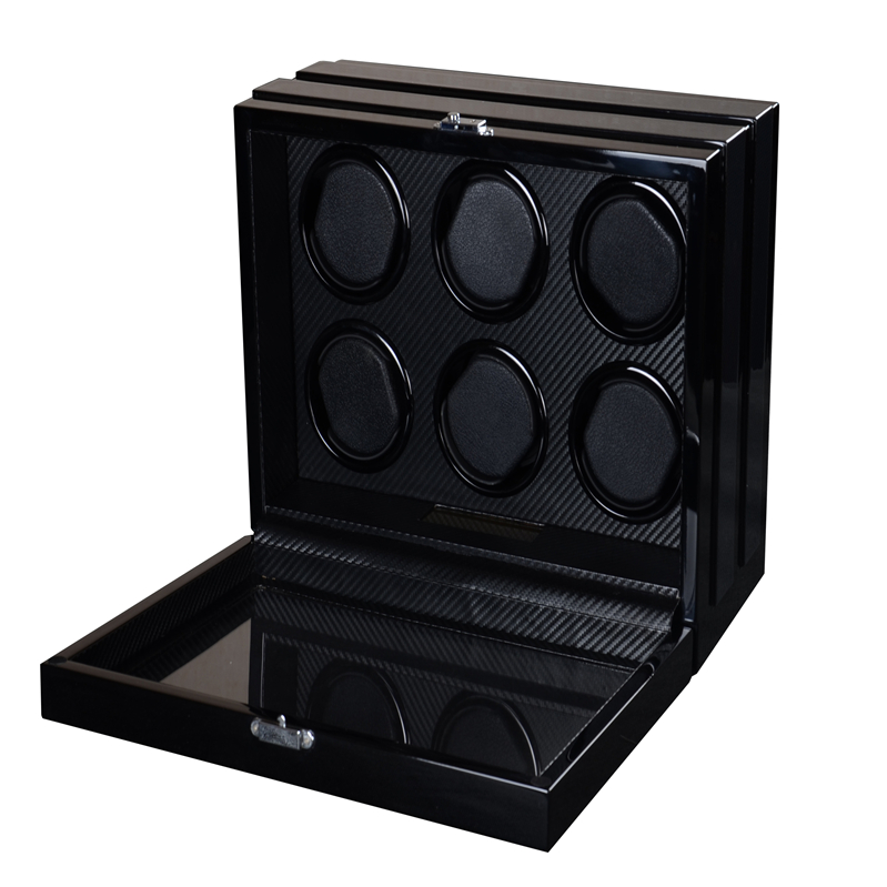watch winder box reviews