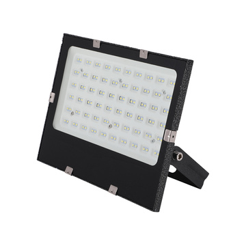 150W Powerful High Quality Design Flood Light SMD2835