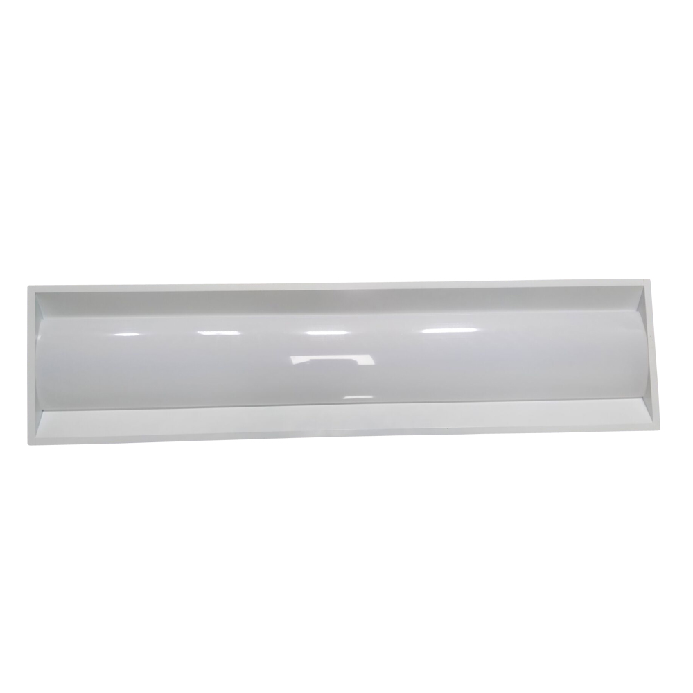 Led Troffer Retrofit (2)