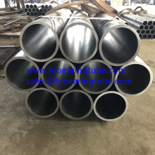 Cold Drawn Seamless Hydraulic Cylinder Honed Tubes