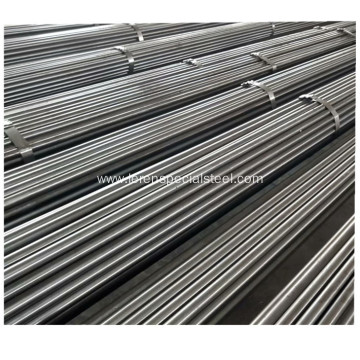 1020 cold drawn steel round bar