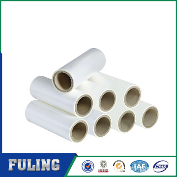 Supply High Quality Clear Pet Laminating Film