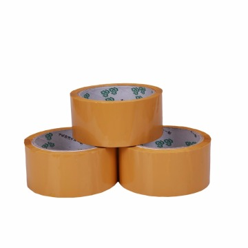 Custom emballage Tape Shipping Tape