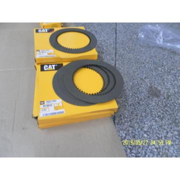 CAT 3116 Engine parts 6I 8912 DISC-FRICTION CAT SPARE PARTS