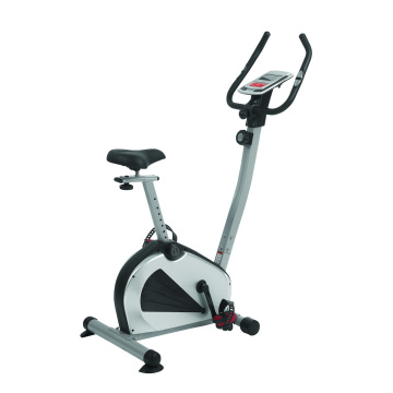 Magnetic Elliptical Cross Trainer Manual Exercise  Bike