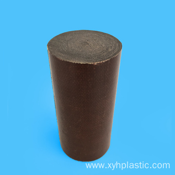 Fabric Cotton Cloth Phenolic Resin Bar