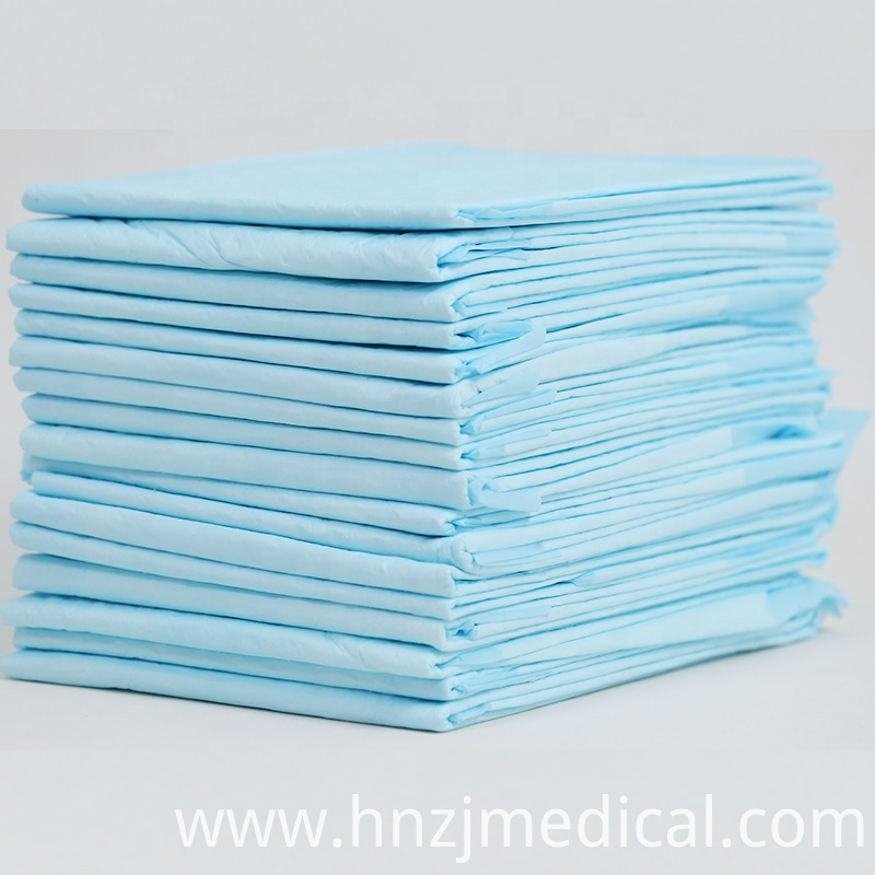 Medical Nursing Mat