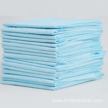Disposable Medical Nursing Mat