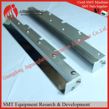 MPM UP3000 300MM  Metallic Squeegee
