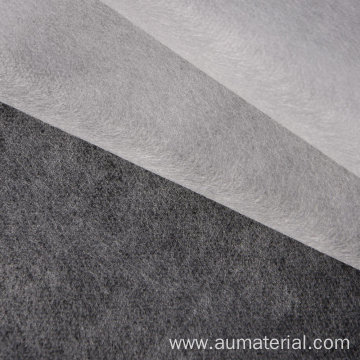 PP Nonwoven Face Mask Material PP Spunbond Nonwoven