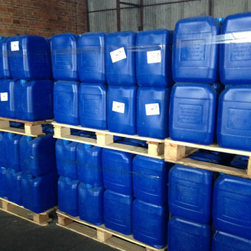 Leather Industry Use Formic Acid