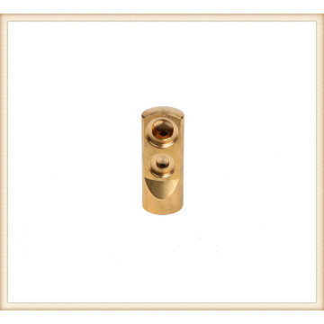 Brass Faucets parts or inlet Connectors