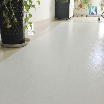 Cheap Clear Outdoor Floor Covering For Moving