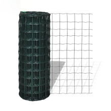 Factory price grassland fence