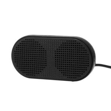 Wired Computer Speaker for PC