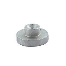 Precision Casting Valve Fittings