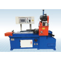 Aluminum Cutting Machine with Servo Motor Feeding