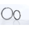 Thin-walled deep groove ball bearing(618/750)