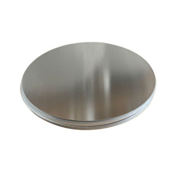 1100 Aluminum Circle For Cookware