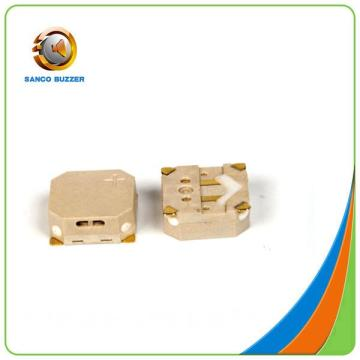 SMD magnetic Buzzer 8.5×8.5×3.2mm