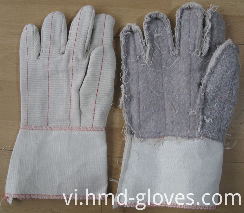 Hotmill Glove