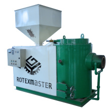 1.0 series biomass burner for sale
