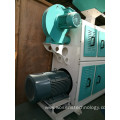 India emery roller stones rice whitener machine stone
