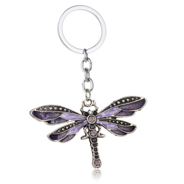 supply cute metal zinc alloy butterfly shape cheap