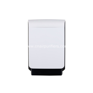 Home PM2.5  Air Purifier