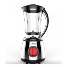 kitchen Table Blender with 1.5L Jar 400W 700W