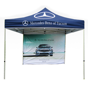 Exhibition Pop Up Roof Tent For Events