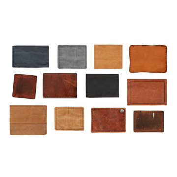 Soft grade pu resin for change color leather