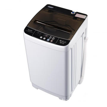 XQB45-666A 4.5KG Fully Automatic Washing Machine
