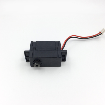 N20 smart door lock gear motor