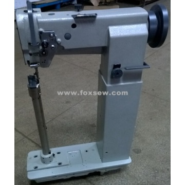 Super High Post Bed Heavy Duty Sewing Machine