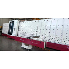 Vertical DGU Production Line