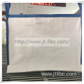 Powder jumbo bag FIBC bulk bag