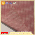 Hot sale dyed woven stretch cotton poplin fabric