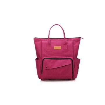 Fashion Multifunction Diaper Bag