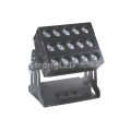TF3A High Power Landscape Flood Light for Bridge