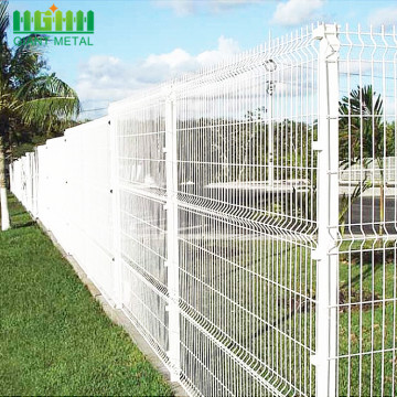 Welded Mesh Technique  Application Welded Wire Mesh