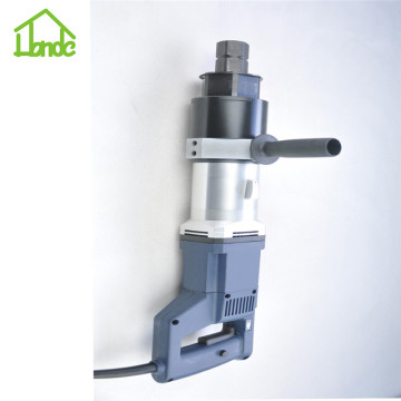 Low price handle pile driver