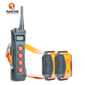 Aetertek AT-919C Custom Remote Training Collar